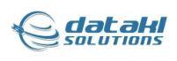 998 DataKL Solutions