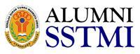 11 Alumni SSTMI