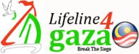 9982 Lifeline4Gaza