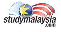70 Study Malaysia